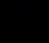 Fogo_Logo
